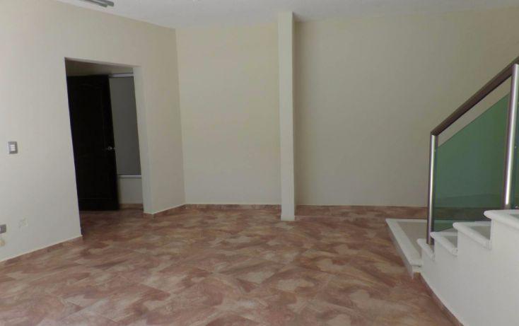 Foto de casa en condominio en renta en, álamos i, benito juárez, quintana roo, 1285883 no 07