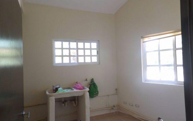 Foto de casa en condominio en renta en, álamos i, benito juárez, quintana roo, 1285883 no 08