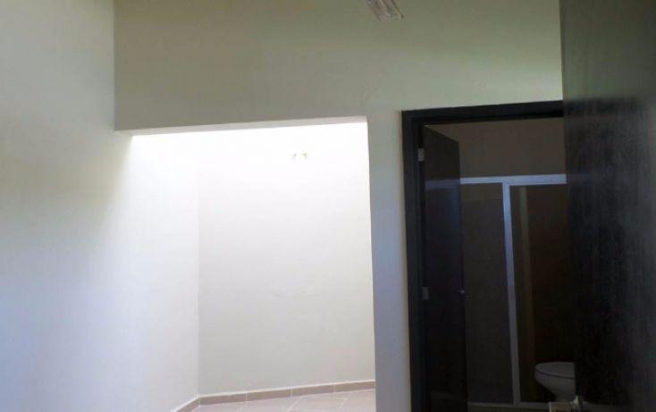 Foto de casa en condominio en renta en, álamos i, benito juárez, quintana roo, 1285883 no 09