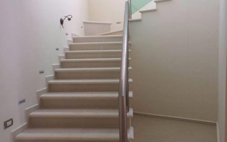 Foto de casa en condominio en renta en, álamos i, benito juárez, quintana roo, 1285883 no 10