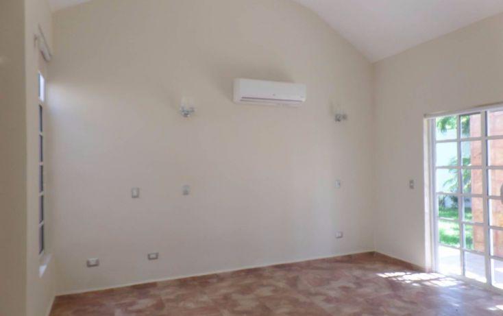 Foto de casa en condominio en renta en, álamos i, benito juárez, quintana roo, 1285883 no 14