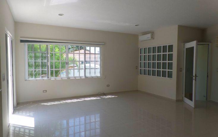 Foto de casa en condominio en renta en, álamos i, benito juárez, quintana roo, 1285883 no 17