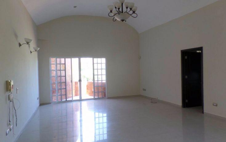 Foto de casa en condominio en renta en, álamos i, benito juárez, quintana roo, 1285883 no 19