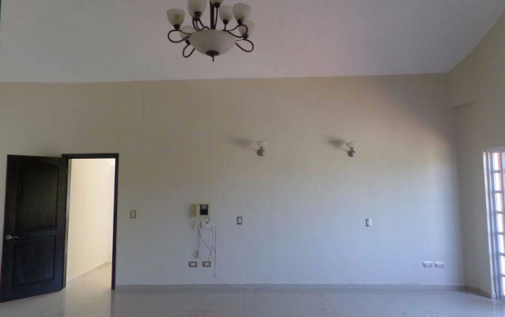 Foto de casa en condominio en renta en, álamos i, benito juárez, quintana roo, 1285883 no 22
