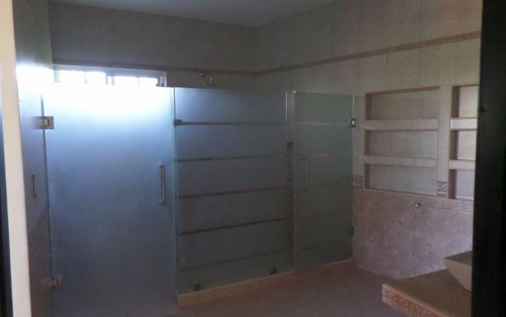 Foto de casa en condominio en renta en, álamos i, benito juárez, quintana roo, 1285883 no 23