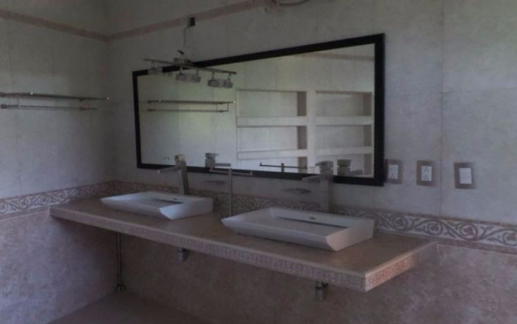 Foto de casa en condominio en renta en, álamos i, benito juárez, quintana roo, 1285883 no 24