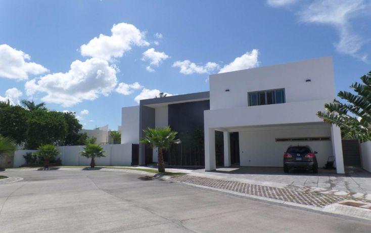 Foto de casa en condominio en venta en, álamos i, benito juárez, quintana roo, 1285943 no 01