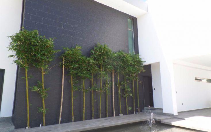 Foto de casa en condominio en venta en, álamos i, benito juárez, quintana roo, 1285943 no 02