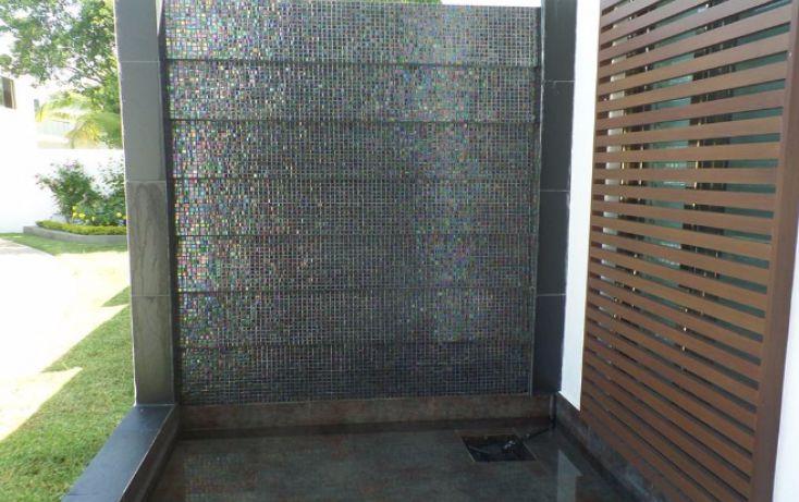 Foto de casa en condominio en venta en, álamos i, benito juárez, quintana roo, 1285943 no 03