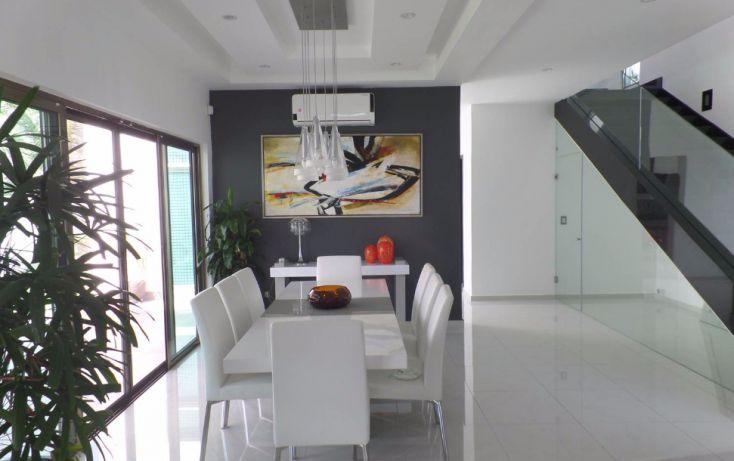 Foto de casa en condominio en venta en, álamos i, benito juárez, quintana roo, 1285943 no 04