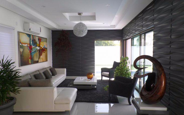Foto de casa en condominio en venta en, álamos i, benito juárez, quintana roo, 1285943 no 05