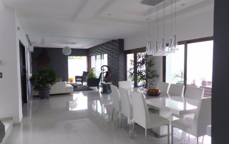 Foto de casa en condominio en venta en, álamos i, benito juárez, quintana roo, 1285943 no 06