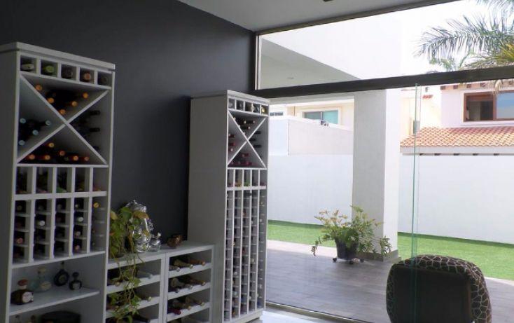 Foto de casa en condominio en venta en, álamos i, benito juárez, quintana roo, 1285943 no 10