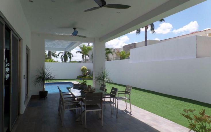 Foto de casa en condominio en venta en, álamos i, benito juárez, quintana roo, 1285943 no 11