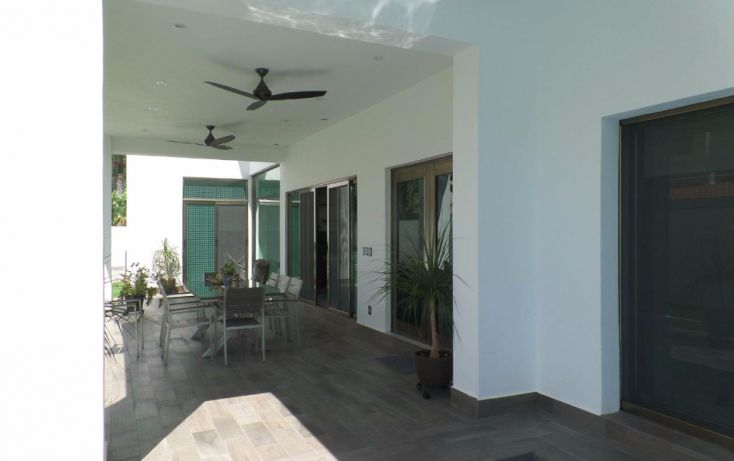 Foto de casa en condominio en venta en, álamos i, benito juárez, quintana roo, 1285943 no 12