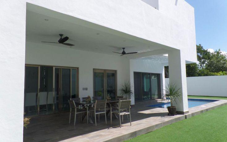 Foto de casa en condominio en venta en, álamos i, benito juárez, quintana roo, 1285943 no 13