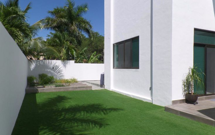 Foto de casa en condominio en venta en, álamos i, benito juárez, quintana roo, 1285943 no 14
