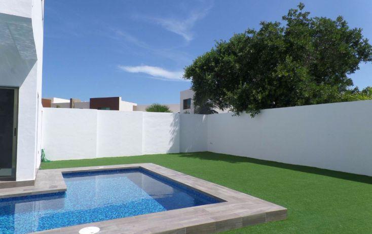 Foto de casa en condominio en venta en, álamos i, benito juárez, quintana roo, 1285943 no 15