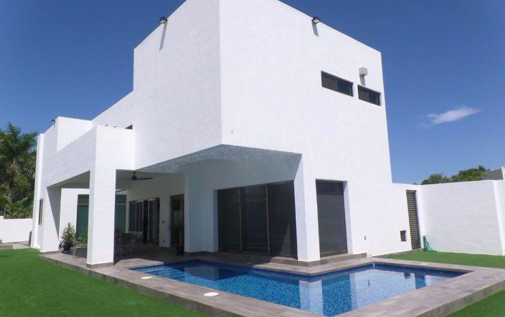 Foto de casa en condominio en venta en, álamos i, benito juárez, quintana roo, 1285943 no 16