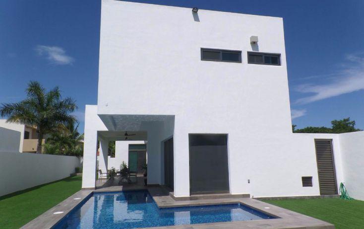 Foto de casa en condominio en venta en, álamos i, benito juárez, quintana roo, 1285943 no 17