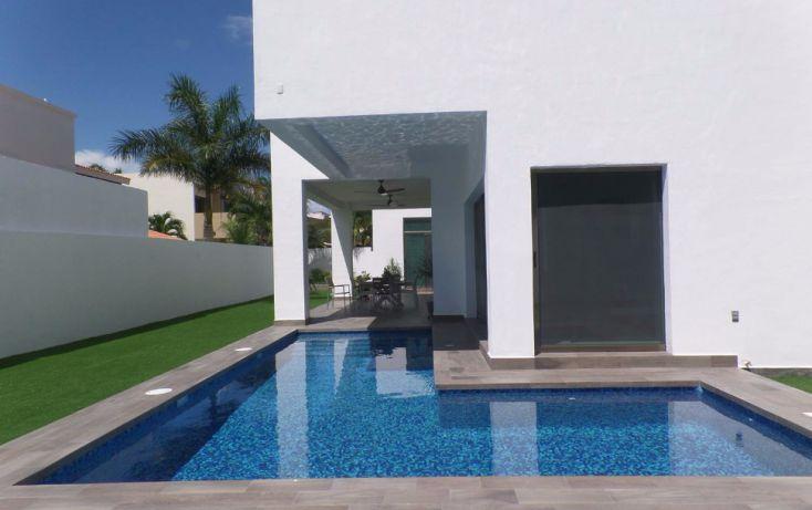 Foto de casa en condominio en venta en, álamos i, benito juárez, quintana roo, 1285943 no 18