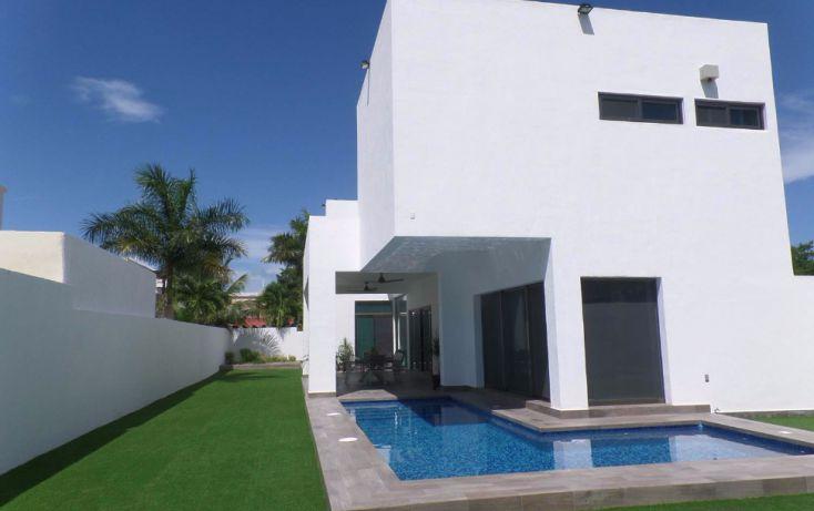 Foto de casa en condominio en venta en, álamos i, benito juárez, quintana roo, 1285943 no 19