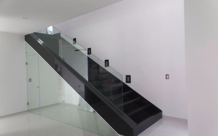 Foto de casa en condominio en venta en, álamos i, benito juárez, quintana roo, 1285943 no 21