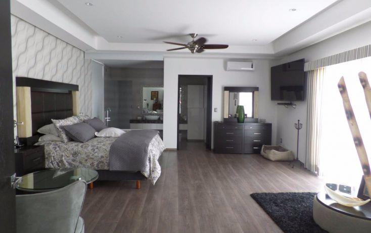 Foto de casa en condominio en venta en, álamos i, benito juárez, quintana roo, 1285943 no 22