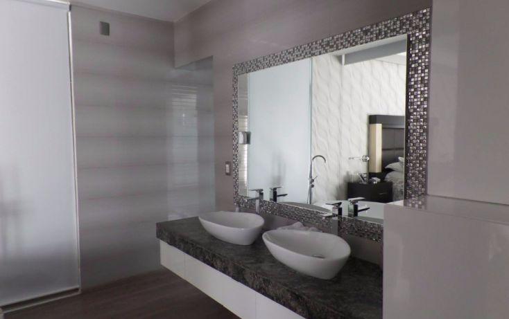 Foto de casa en condominio en venta en, álamos i, benito juárez, quintana roo, 1285943 no 23