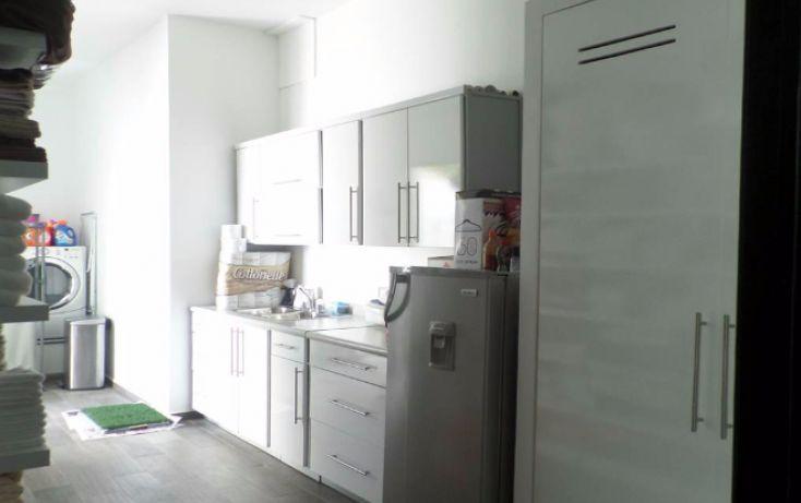 Foto de casa en condominio en venta en, álamos i, benito juárez, quintana roo, 1285943 no 24