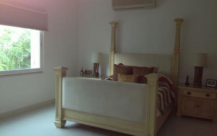 Foto de casa en venta en, álamos i, benito juárez, quintana roo, 1289571 no 02