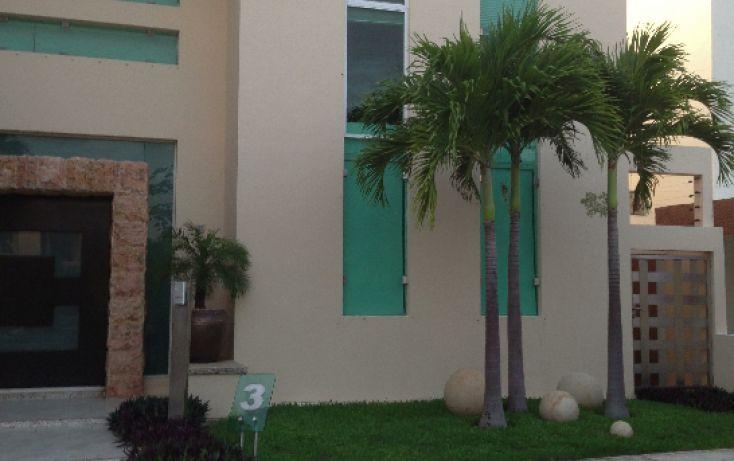 Foto de casa en venta en, álamos i, benito juárez, quintana roo, 1289571 no 06