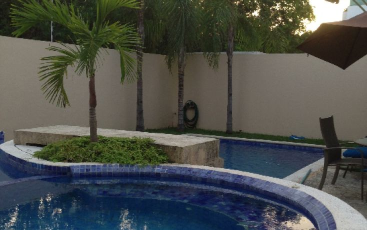 Foto de casa en venta en, álamos i, benito juárez, quintana roo, 1289571 no 08
