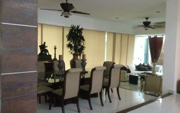 Foto de casa en venta en, álamos i, benito juárez, quintana roo, 1289571 no 12