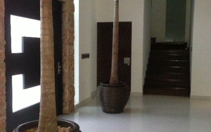 Foto de casa en venta en, álamos i, benito juárez, quintana roo, 1289571 no 15