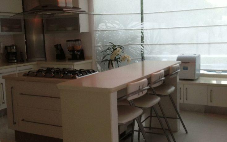 Foto de casa en venta en, álamos i, benito juárez, quintana roo, 1289571 no 16