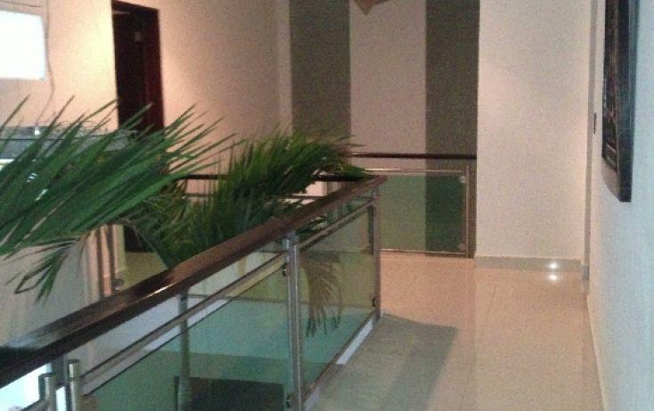 Foto de casa en venta en, álamos i, benito juárez, quintana roo, 1289571 no 20