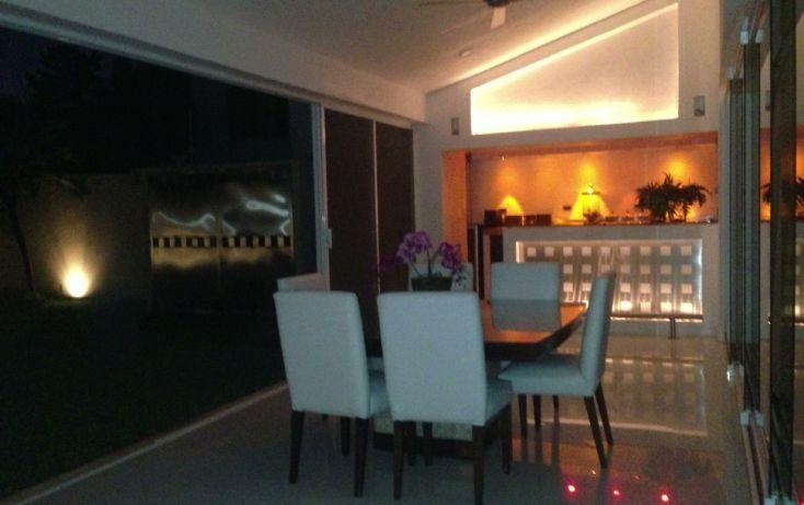Foto de casa en venta en, álamos i, benito juárez, quintana roo, 1289571 no 21