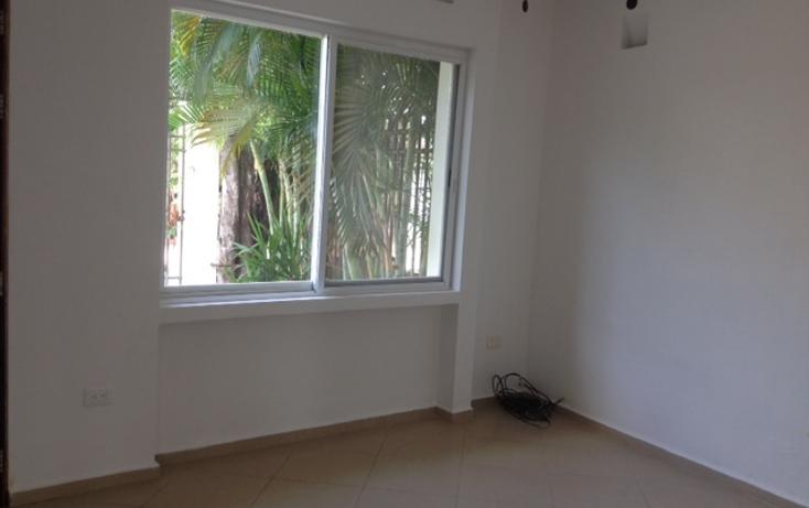 Foto de casa en venta en  , álamos i, benito juárez, quintana roo, 1292217 No. 07