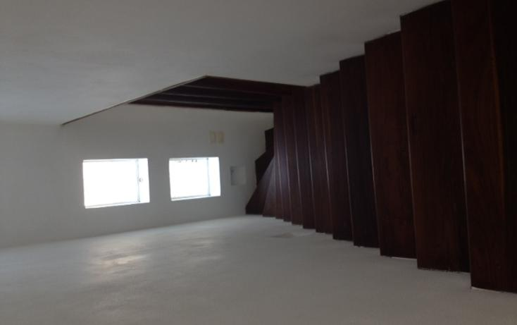 Foto de casa en venta en  , álamos i, benito juárez, quintana roo, 1292217 No. 08