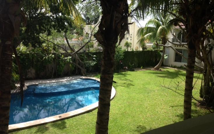 Foto de casa en venta en  , álamos i, benito juárez, quintana roo, 1292217 No. 12