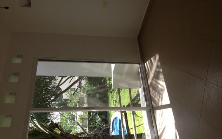Foto de casa en venta en  , álamos i, benito juárez, quintana roo, 1292217 No. 14