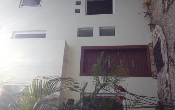 Foto de casa en venta en  , álamos i, benito juárez, quintana roo, 1292217 No. 17