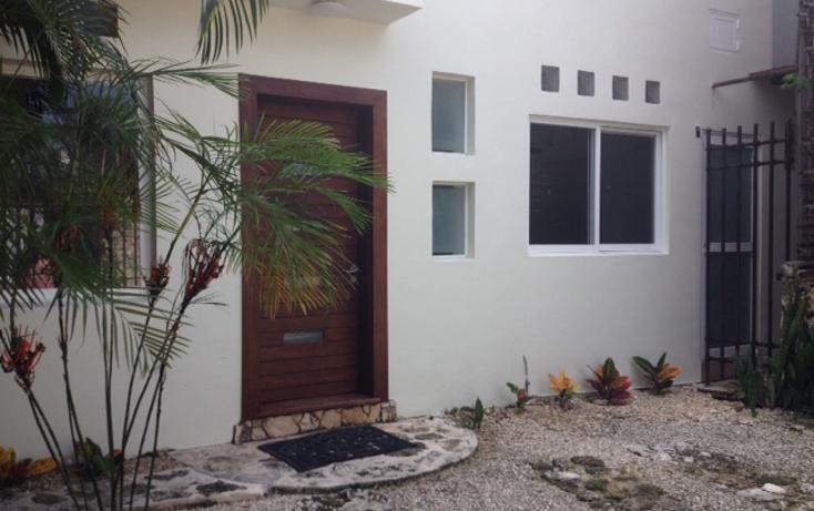 Foto de casa en venta en  , álamos i, benito juárez, quintana roo, 1292217 No. 19