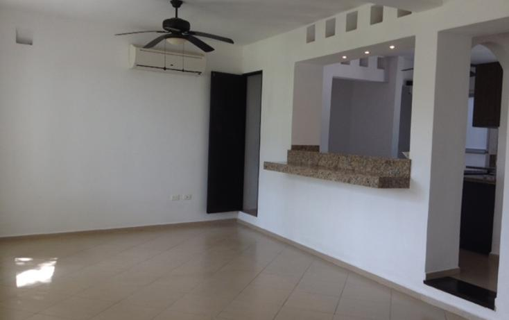 Foto de casa en venta en  , álamos i, benito juárez, quintana roo, 1292217 No. 21
