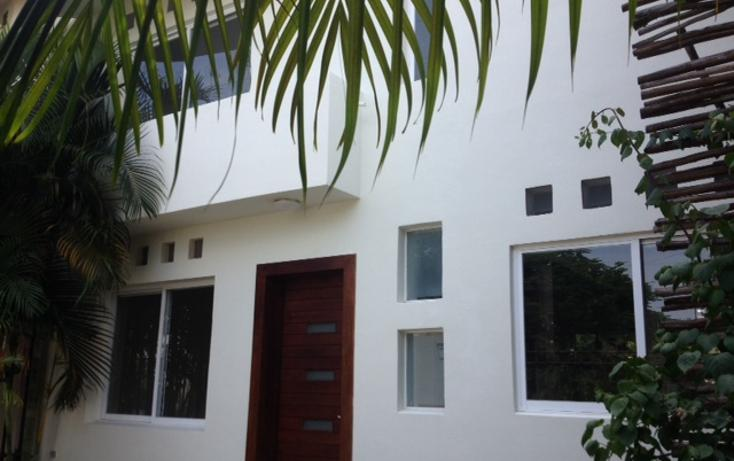 Foto de casa en renta en  , álamos i, benito juárez, quintana roo, 1292219 No. 13