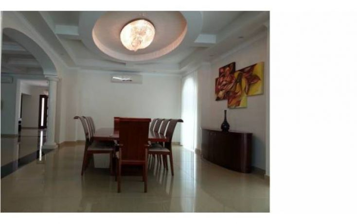 Foto de casa en venta en, álamos i, benito juárez, quintana roo, 1297053 no 02