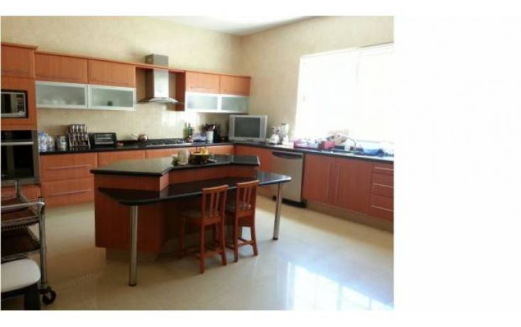 Foto de casa en venta en, álamos i, benito juárez, quintana roo, 1297053 no 03