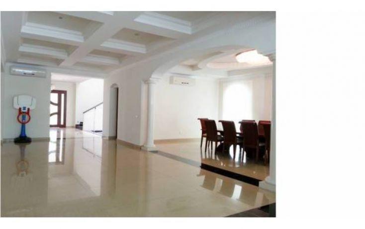 Foto de casa en venta en, álamos i, benito juárez, quintana roo, 1297053 no 04