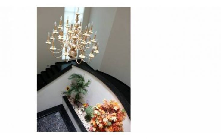 Foto de casa en venta en, álamos i, benito juárez, quintana roo, 1297053 no 05